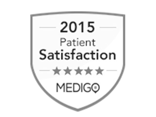 International Patient Care 2015 02