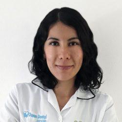 Dr. Nora Contreras