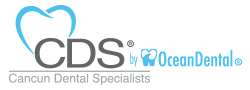 Cancun Dental Specialists by Ocean Dental